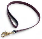 SIGNATURE COLLECTION BONDAGE LEASH
