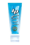 ID GLIDE TRAVEL TUBE LUBE