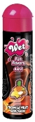Wet Fun Flavors Tropical Fruit Explosion 4.1 oz Bottle