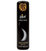PJUR ORIGINAL BODYGLIDE 250 ML BOTTLE
