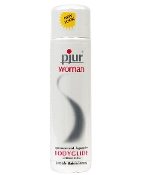 PJUR WOMAN BODYGLIDE 100 ML BOTTLE