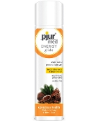PJUR MED ENERGY GLIDE 100 ML BOTTLE