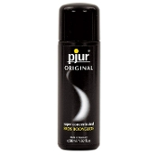 PJUR ORIGINAL BODYGLIDE TRAVEL SIZE 30 ML BOTTLE