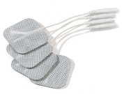 MYSTIM ELECTRODES FOR TENS UNITS 40MM